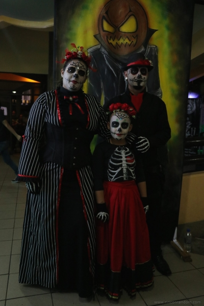 cosplay-horror00003