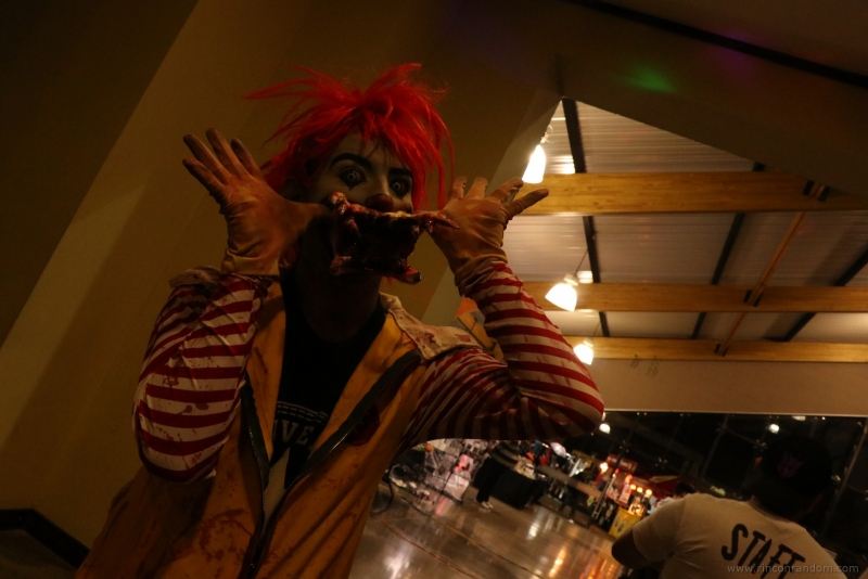 cosplay-horror00019