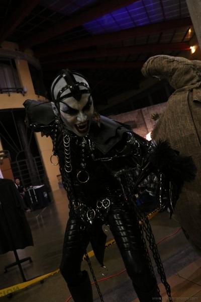 cosplay-horror00033