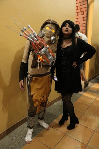cosplay-horror00035