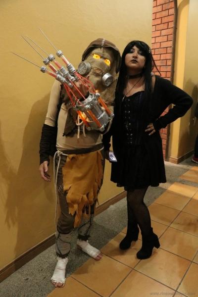 cosplay-horror00036