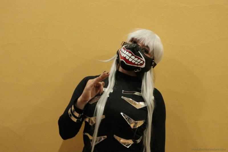 cosplay-horror00038