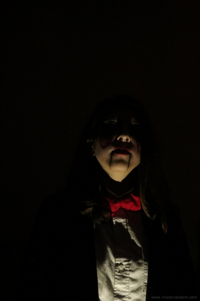 cosplay-horror00049