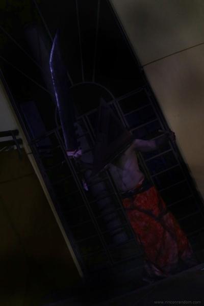 cosplay-horror00056