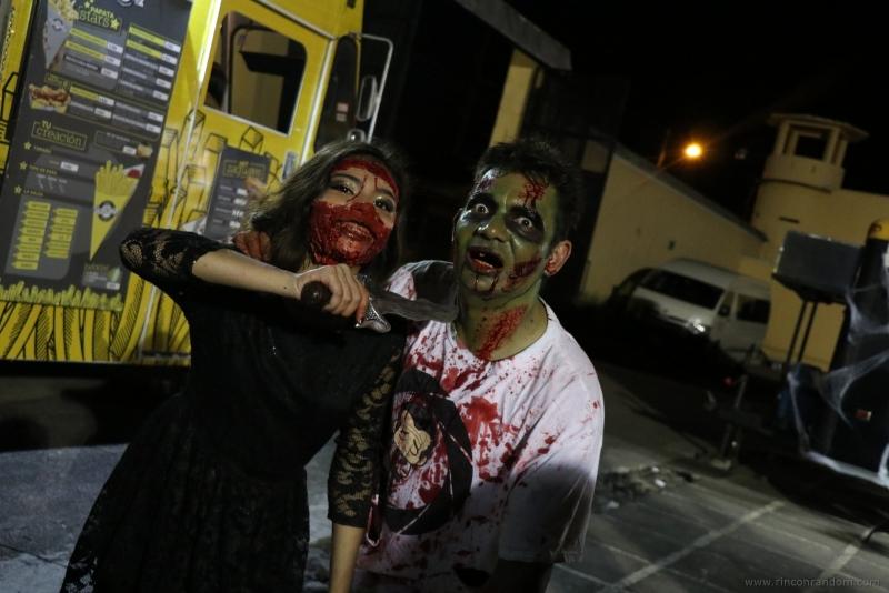 cosplay-horror00057