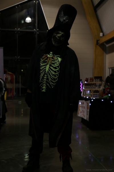 cosplay-horror00077