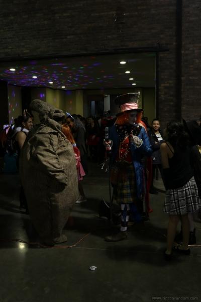 cosplay-horror00080