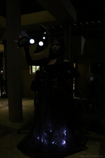 cosplay-horror00084