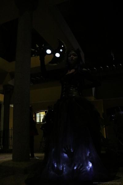 cosplay-horror00085