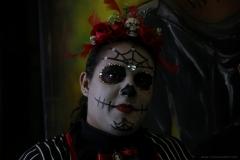 cosplay-horror00005