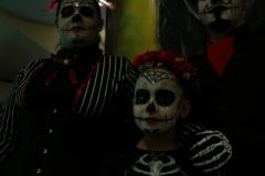 cosplay-horror00007
