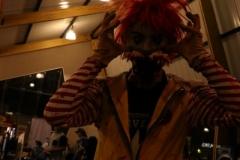 cosplay-horror00020
