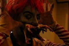 cosplay-horror00022