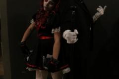 cosplay-horror00028