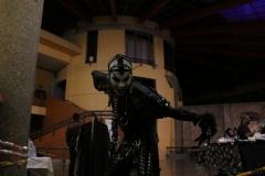 cosplay-horror00031