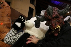 cosplay-horror00041