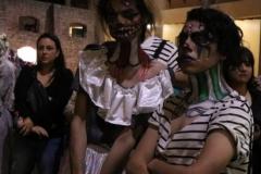 cosplay-horror00043