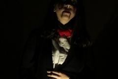 cosplay-horror00050