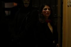 cosplay-horror00051