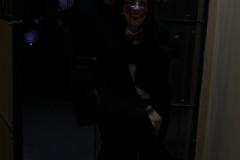 cosplay-horror00052