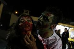 cosplay-horror00059