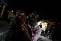 cosplay-horror00060
