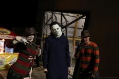 cosplay-horror00064