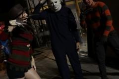 cosplay-horror00065