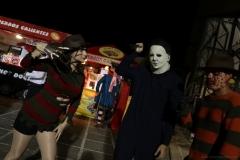 cosplay-horror00066
