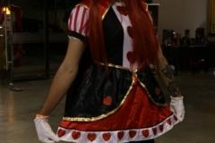 cosplay-horror00076