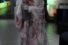 cosplay-horror00083