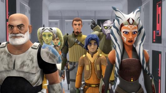 star wars rebels 2