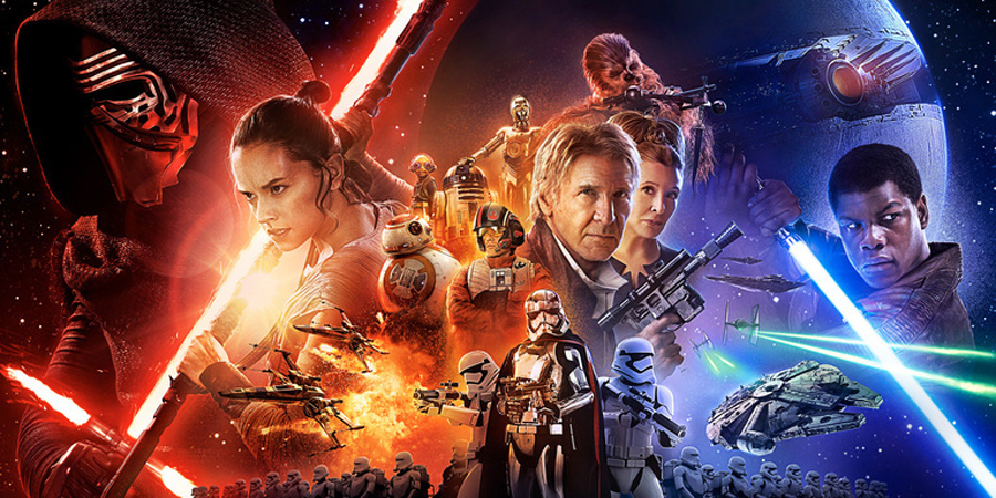 starwars nuevo trailer